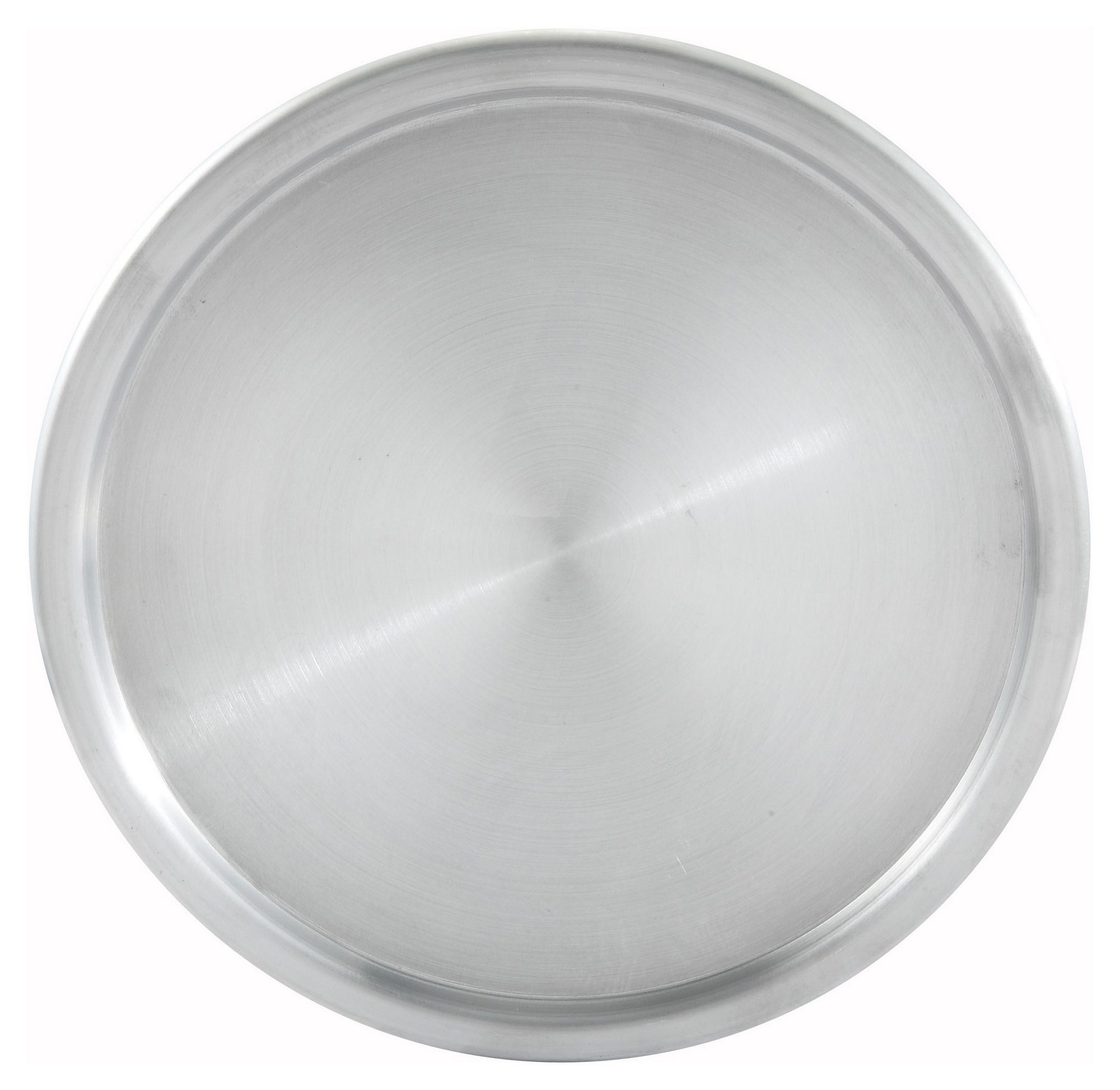 Cover For 96 Oz. Dough Retarding / Proofing Pan (ALDP-96)