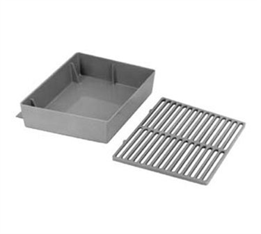 Franklin Machine Products  208-1027 Cover Only (Drip Tray Not Included)