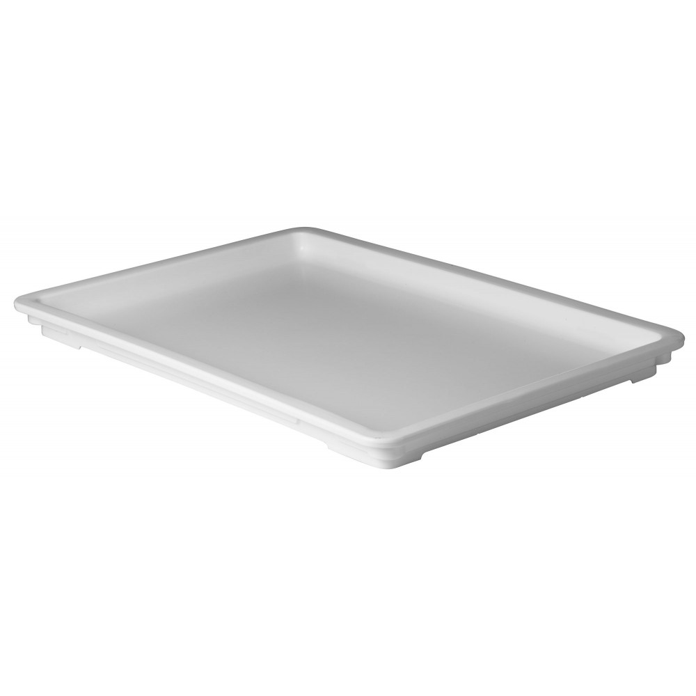 Winco pl-36c Pizza Box Dough Cover for PL-3 and PL-6