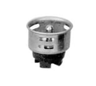 Franklin Machine Products  102-1066 Small Sink Strainer 1-3/4