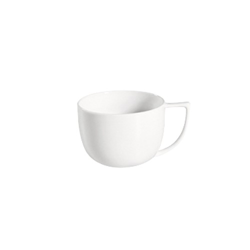 CAC China COL-1 Collection Coffee Cup 8 oz.