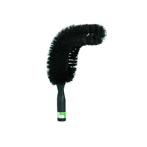 Curved Pipe Brush, 11