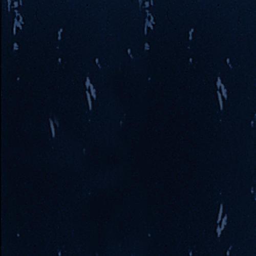 Cushion-Step Spiffy Vinyl Top, 36 X 60, Black