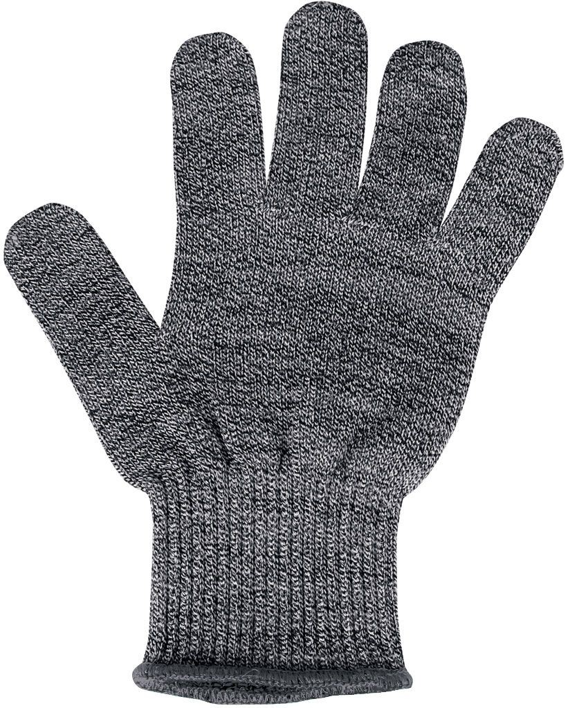 Winco GCR-L Large Cut Resistant Glove
