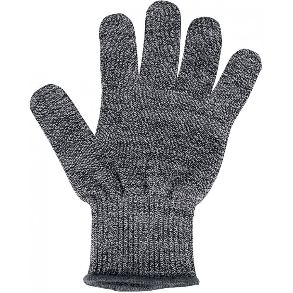 Cut Resistant Glove (M)