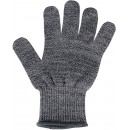 Winco GCR-M Medium Cut Resistant Glove