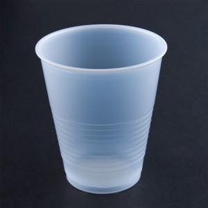 Dart Container Corporation DART 12 Oz Conex Plastic Cold Cup (Box of 1000)
