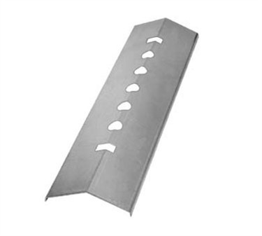 Franklin Machine Products  220-1001 Deflector, Heat