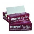 Deli Wrap Ecopac InterFolded Dry Wax Paper 12X10