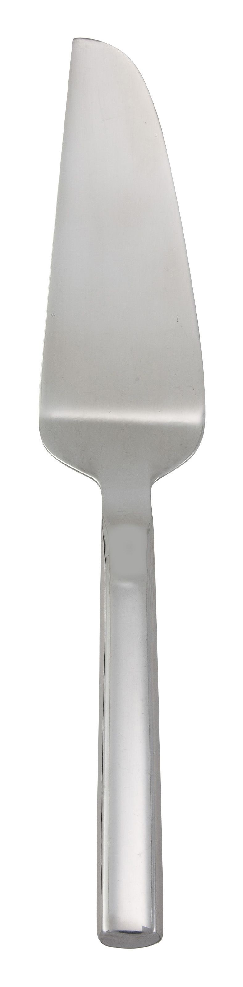 """Winco BW-PS5 Deluxe Pie Server with Offset Blade 11"""""""