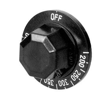 Franklin Machine Products  220-1171 Dial, Thermostat (Kx)