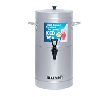 Dispenser, Iced Tea (3Gal, Tds3)