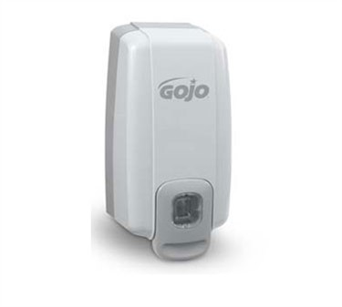 Dispenser, Lotion Soap (Gojo, Nxt