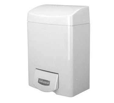 Dispenser, Soap (50 Oz Matrix )F