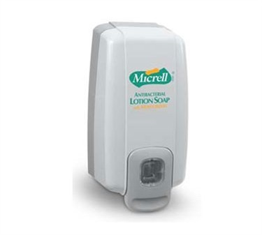 Dispenser, Soap (Micrell, 1000Ml )