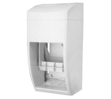 Franklin Machine Products  141-1164 Dispenser, Tissue (2 Roll Plst )