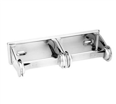 Franklin Machine Products  141-1083 Dispenser, Tissue (Double Roll )