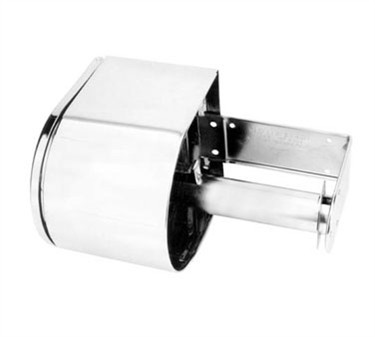 Dispenser, Tissue (Rsrve Roll )