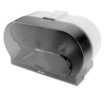 Dispenser, Toilet Tissue (Dbl )