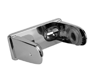 Franklin Machine Products  150-5027 Dispenser, Toilet Tissue (Sngl )
