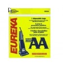 Disposable Vacuum Bagstyle Aa 3/Pk F/4570