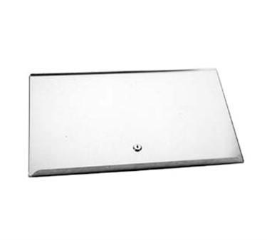 Franklin Machine Products  269-1039 Door, Refrigeration (Slide Top)