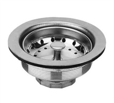 Franklin Machine Products  102-1064 3-1/2