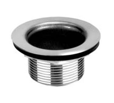 Franklin Machine Products  102-1065 Drain Assembly 1-1/2
