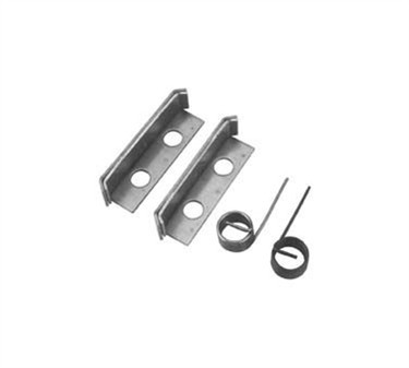 Franklin Machine Products  173-1065 Drawer Stop (Set, Heavy Duty )