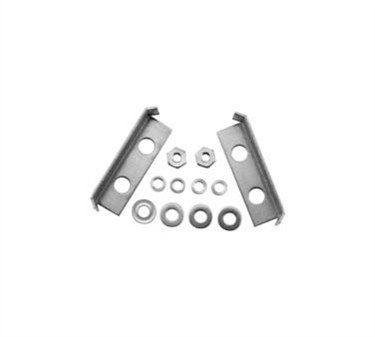 Franklin Machine Products  173-1064 Drawer Stop (Set, Standard Duty )