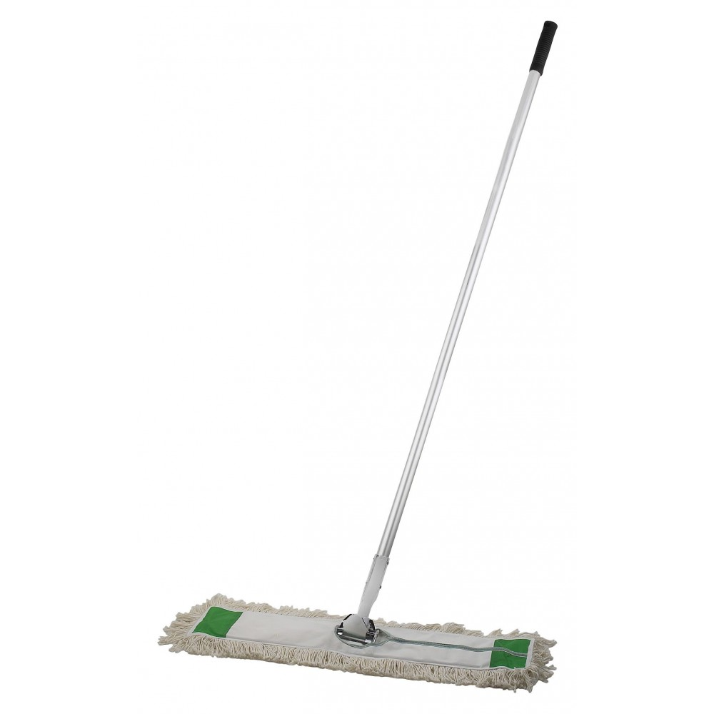 "Winco DM-24 Dust Mop 24"" x 5"""
