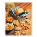 "Nemco 55300A-2 Easy Cheeser 3/4"" & 3/8"" Slicer Arm"