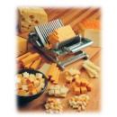"""Nemco 55300A-1 Easy Cheeser 3/8"""" Slicer Arm"""