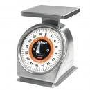 Easy Wash Dishwasher Safe Mechanical Scale