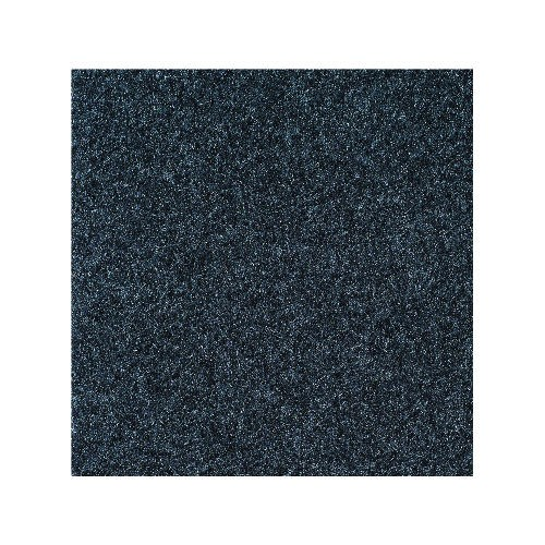Eco-Step Wiper Mat, P.E.T. Polyester, 48 x 72, Charcoal