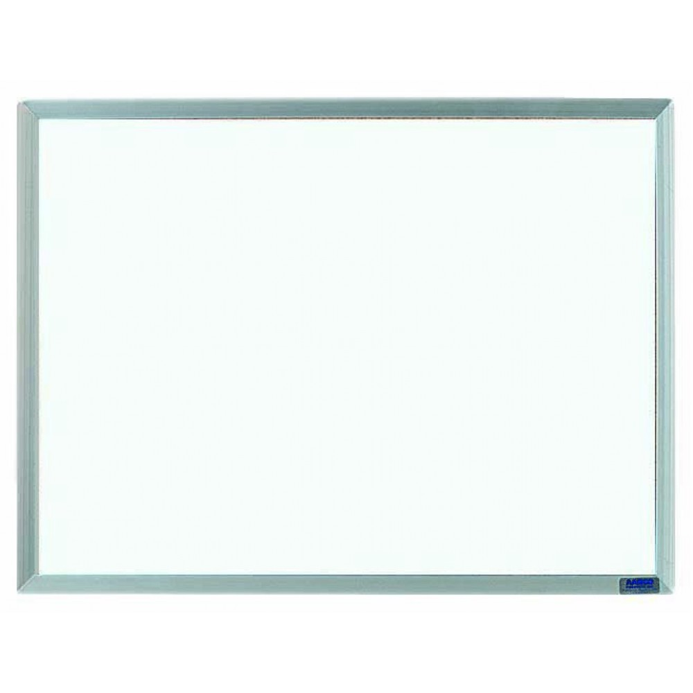 Economy Series Aluminum Frame Markerboard - 18