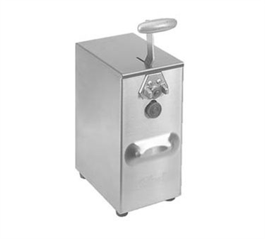 Franklin Machine Products  198-1100 Edlund Dual-Speed Can Opener with High/Low Switch