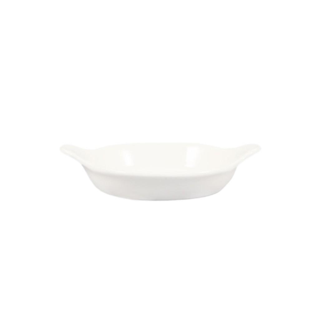 Egg Dish, 6 1/2