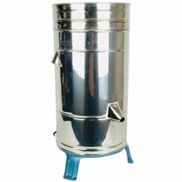 Electric Separator Inner Bag