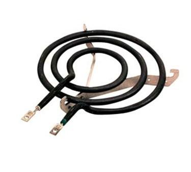 Element, Circular (240V, 450W ) F