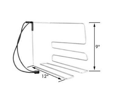 Franklin Machine Products  234-1051 Element, Def (115V, 310W)
