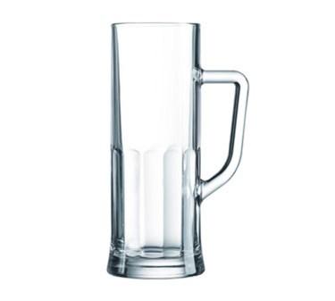 Cardinal C0790 Arcoroc 22 oz. Glass Dayton Mug