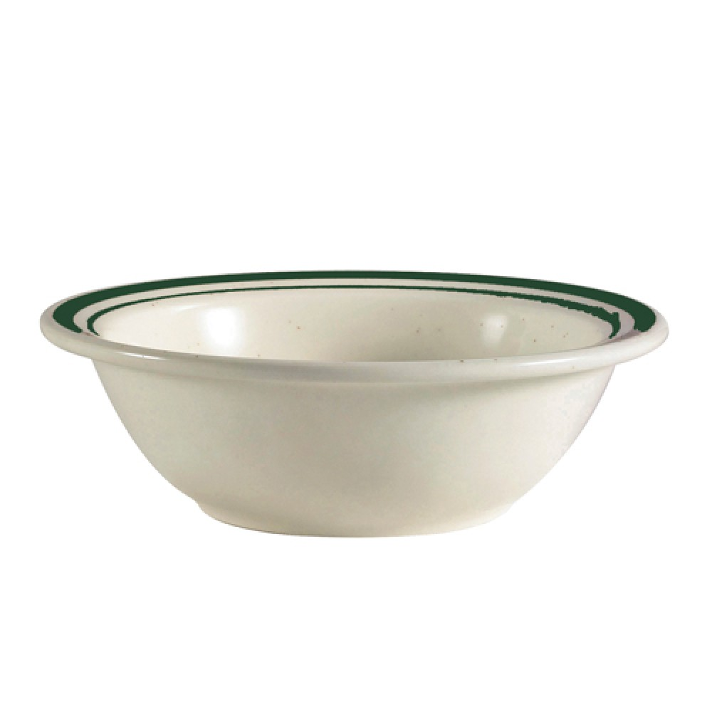 Emerald Series 13oz. Grapefruit Bowl, 6 3/8