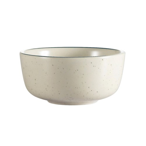 Emerald Series Jung Bowl 9.5oz., 4 3/8