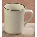 Emerald Series Ventura Mug 8oz., 3 1/8
