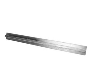 Franklin Machine Products  252-1009 End Stop, Conveyor (29-1/4)