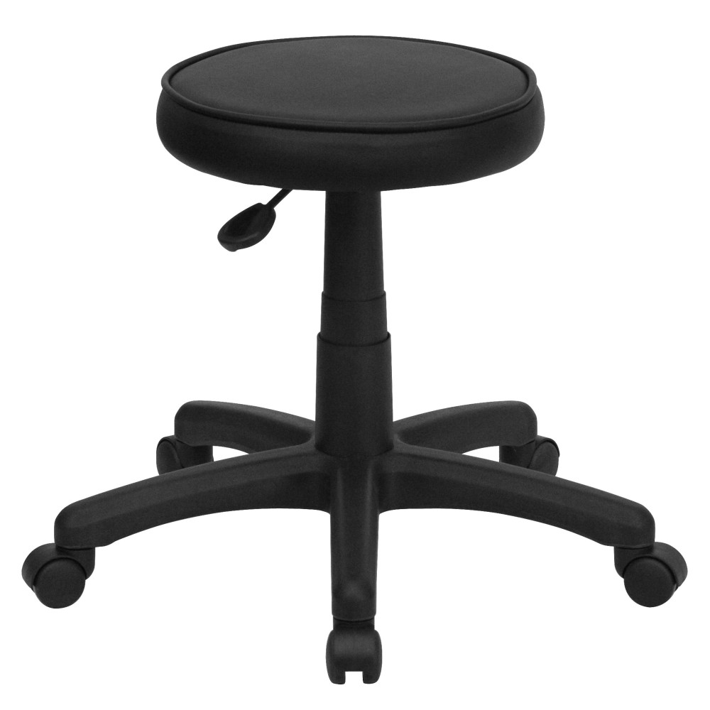 Ergonomic Medical Stool
