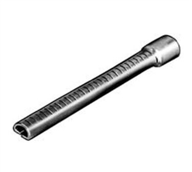 Franklin Machine Products  158-1114 Extension, Gas Cock