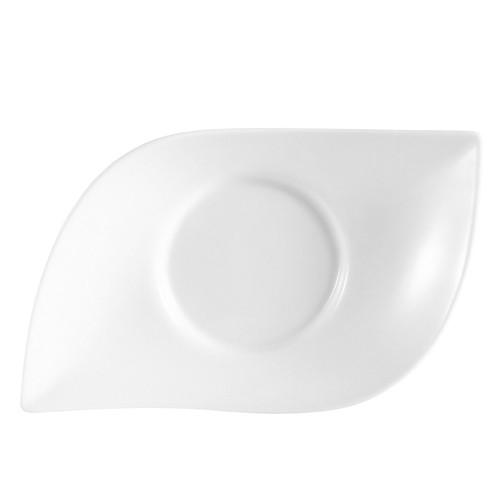 """CAC China COL-8 Fashion Eye Bowl, 8"""""""