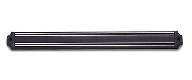 "Friedr. Dick 9059133 13"" Magnetic Bar"